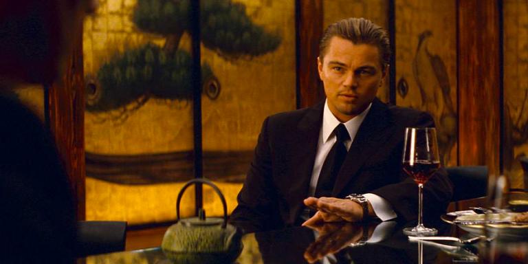 10 Famous Films That Don't Deserve theHype