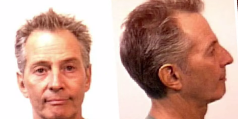 33 Chilling Facts You Didn't Know About Robert Durst Until Now