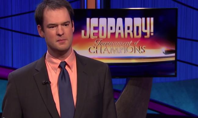 YouTube / Play Jeopardy