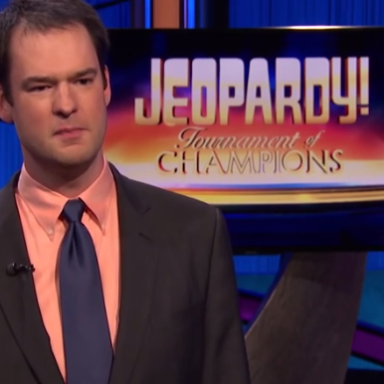 16 TV Game Show Contestants Share Behind The Scenes Secrets That Viewers Don't Know About