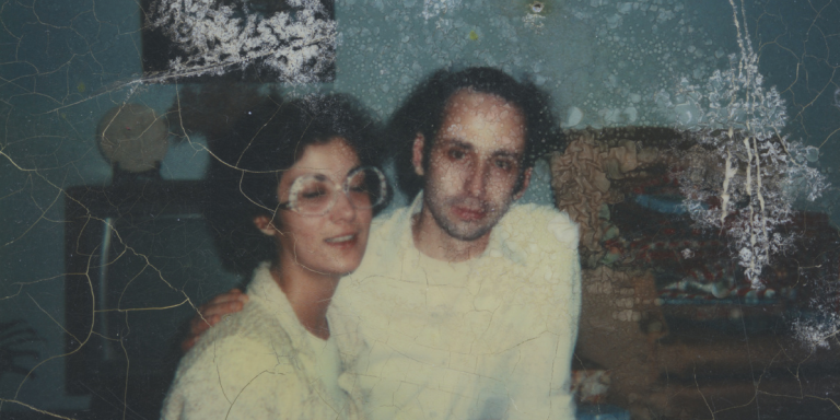 Carrie And Lowell And Everyone We Know: On Sufjan Stevens' Nostalgic NewAlbum