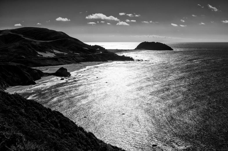 Big Sur by Christopher Michel