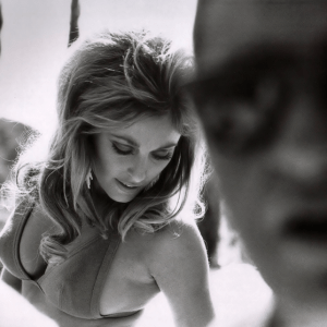Creepy History: 25 Facts About Manson Family Victim Sharon Tate