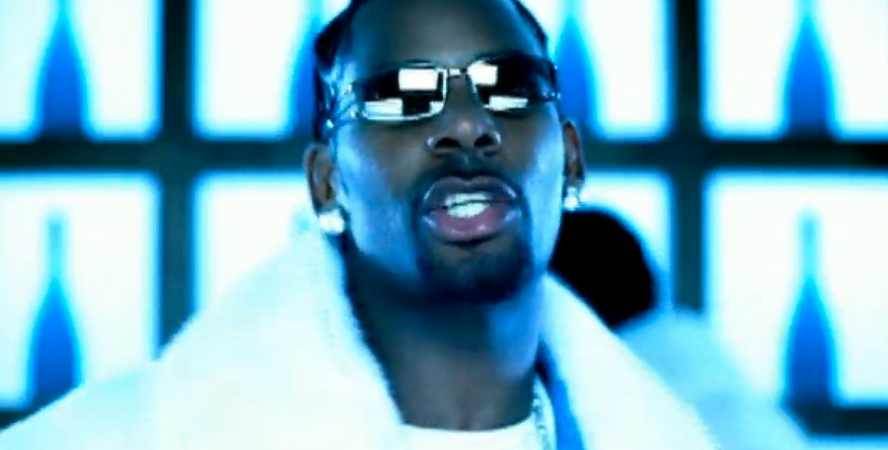13 Timeless Pieces Of High-Quality Music That Were On Your 'Spring Break 2003'CD