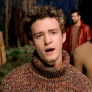 10 Musical Artists From The 1990s And Early 2000s Who Need To Make An Epic Comeback ASAP