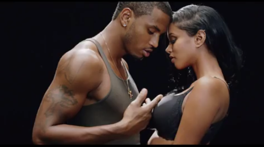 17 Super Sexual Songs That Will Make You Drop Your Panties Immediately…With Lyrics!