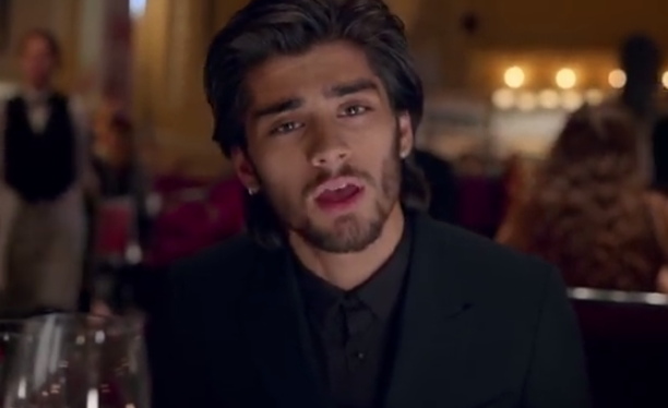 5 News Stories We Should Care About More Than Zayn Leaving OneDirection