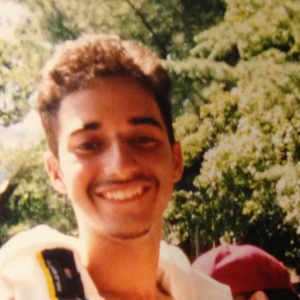 Why Serial And Invisibilia Matter In A World Of Storytelling