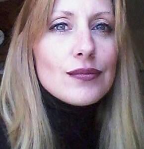 Shannon Bendell