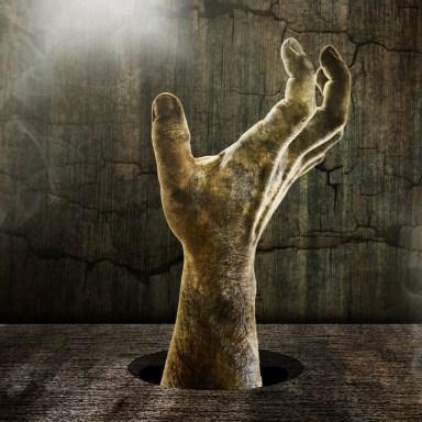 12 Unusual Ways To Kill Zombies