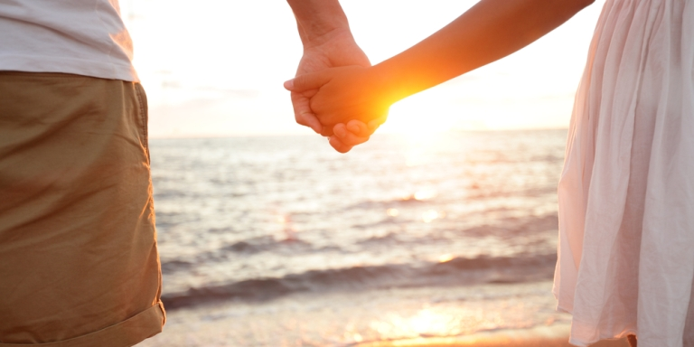 5 Tips On Trust That Will Make Any RelationshipSurvive