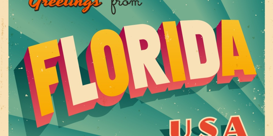 10 Reasons You Should Never Move To Florida