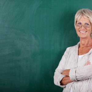 3 Things All College Professors Should Do