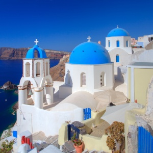 20 Exotic Qualities About Greek Women That Tell You Everything You Need To Know