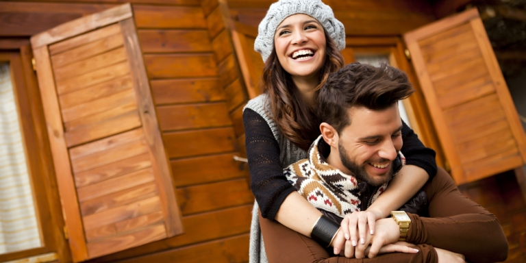 6 Questions To Consider About Your Friend Before Dropping The Bomb That You're In Love WithHim