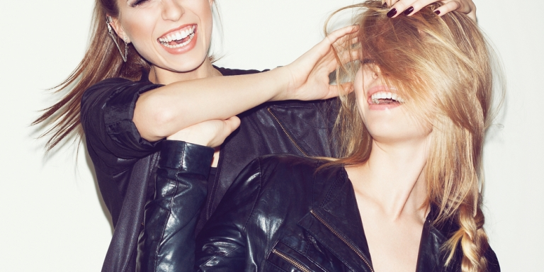 8 Red Flags That Let You Know Your Friendship IsEnding