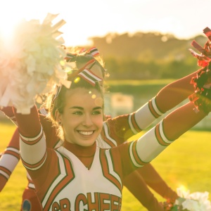 18 Harsh Realities You Only Learn About High School After It's Over