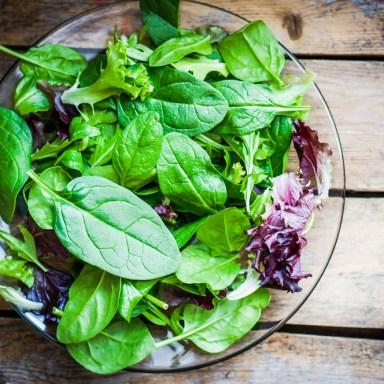 Food Politics: The Underlying Struggles Of Social Eating
