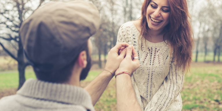 7 Reasons To Save Sex For Strong Commitment, But Not NecessarilyMarriage