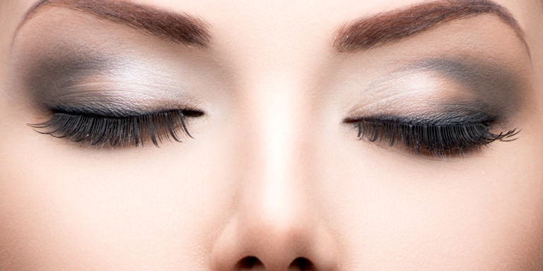 This Is The Best (And Only) Way To Get Your Eyebrows OnFleek