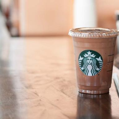 Black Coffee In White Neighborhoods: 17 Reactions To Starbucks' #RaceTogether Campaign