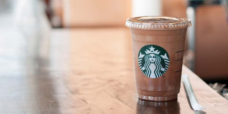 Black Coffee In White Neighborhoods: 17 Reactions To Starbucks' #RaceTogetherCampaign