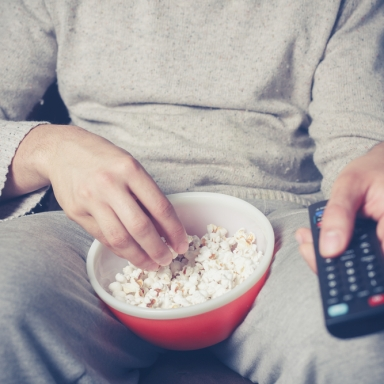 19 Sad, But True Side Effects Of Funemployment And Getting Laid Off