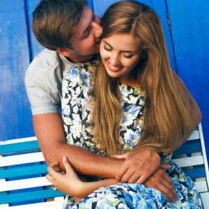 10 Terrible Things A Good Guy Would Never Do To The Girl He's Dating