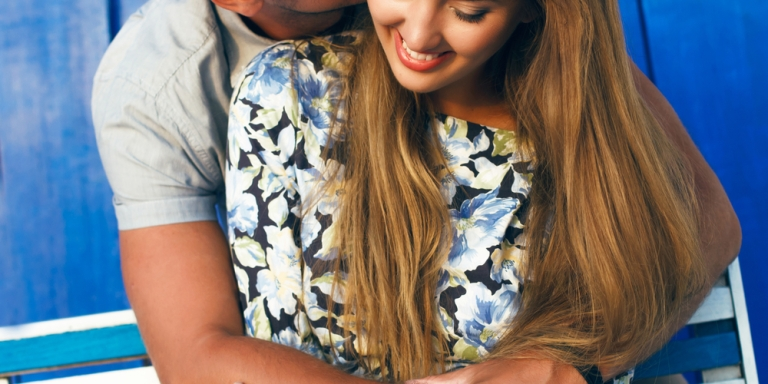 10 Terrible Things A Good Guy Would Never Do To The Girl He'sDating