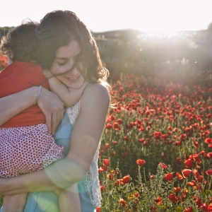 6 Heartwarming Qualities That Will Make You Want To Hug Your Mother The Next Time You See Her