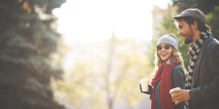 11 Things I've Learned From My Long-TermRelationship