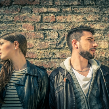 4 Reasons Why You Should Date Your Opposite