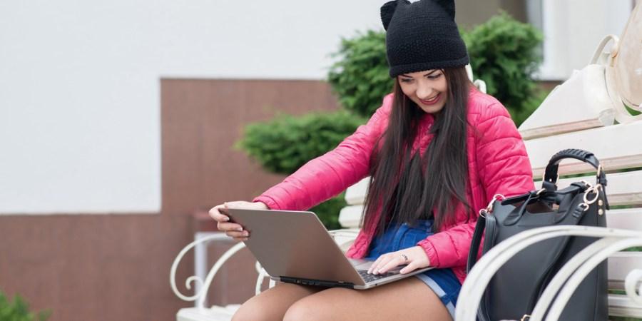 7 Bizarre Dating Websites That Are Way Too Weird ToBelieve