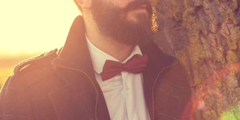 5 Things Other Men Can Learn From Hairy Men When It Comes To Marriage (SaysScience!)