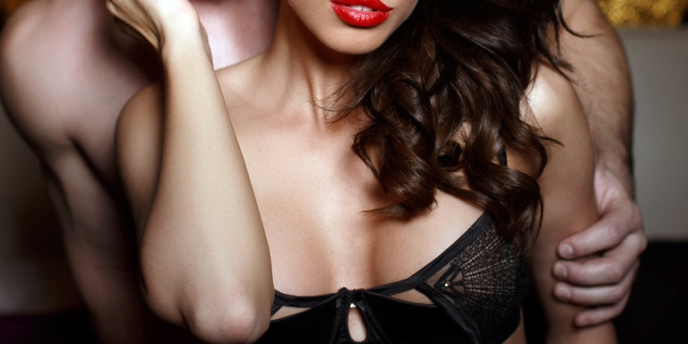 7 Irresistible Sex Toys That Are Guaranteed To Make Your Love LifeHotter