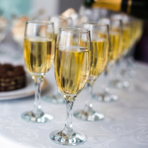 Catering Tips Everyone Must Know To Throw A Spectacular Corporate Event