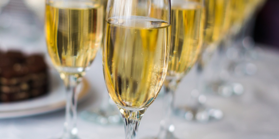 Catering Tips Everyone Must Know To Throw A Spectacular CorporateEvent