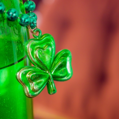 15 Creative Ways To Call In Sick The Day After Saint Patty's Day
