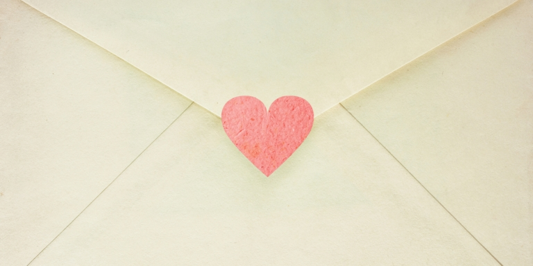 A Letter To The Love That Was Never Meant ToBe