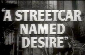 streetcar movie