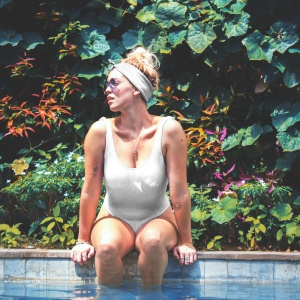 The Gemini Woman: A Frustrating, Loving, Spontaneous Goddamn Handful