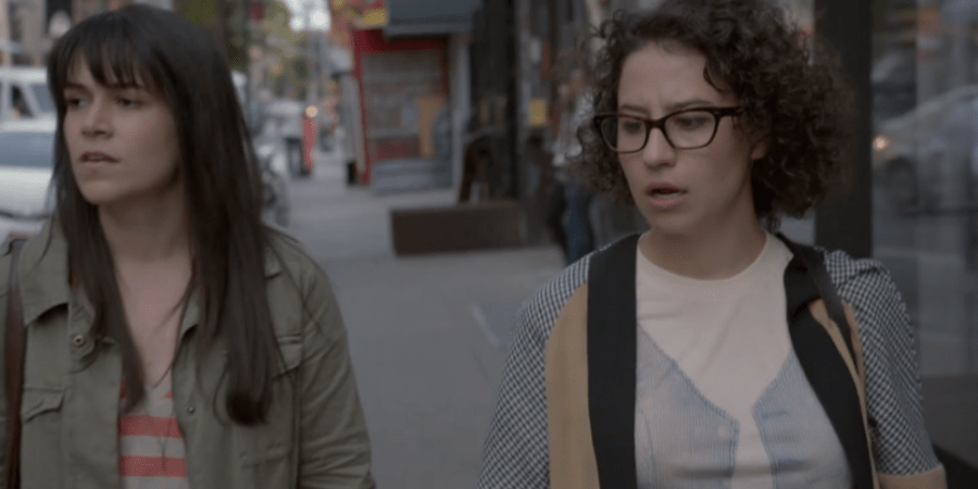 13 Things You'll Probably Confuse During Your First Couple Years Of Living InNYC
