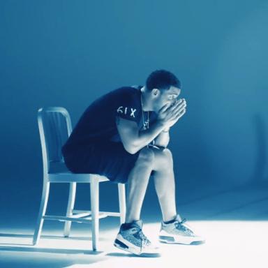 These Drake Lyrics Will (Definitely) Win Your Ex Back