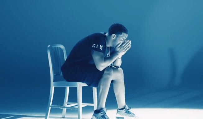 These Drake Lyrics Will (Definitely) Win Your ExBack