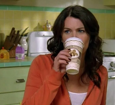 16 Struggles Only People Addicted To Coffee Understand