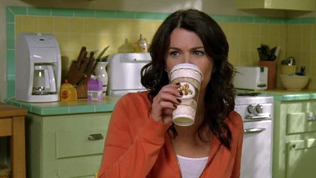 16 Struggles Only People Addicted To CoffeeUnderstand