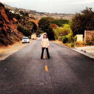 17 Fantasies Everyone Who Lives In LA Has