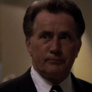13 Times 'The West Wing' Inspired Us To Be Optimistic About the World