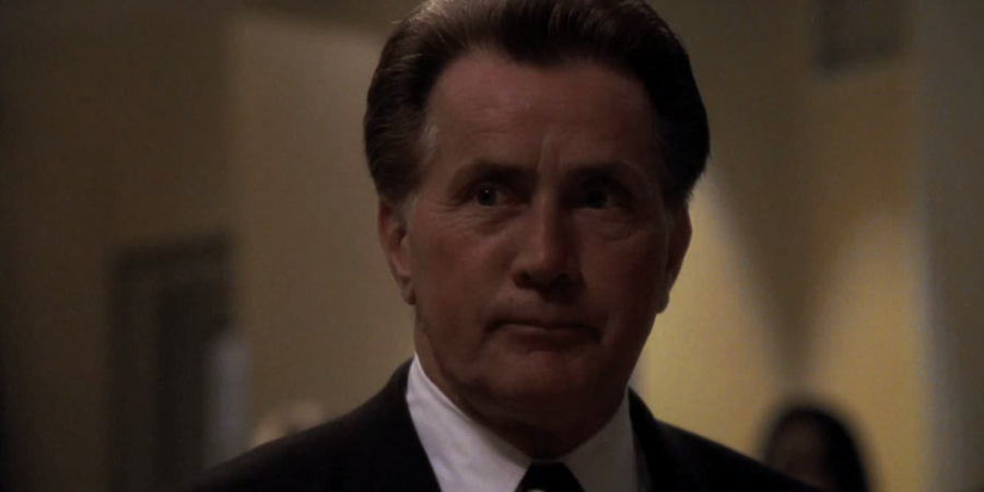 13 Times 'The West Wing' Inspired Us To Be Optimistic About theWorld