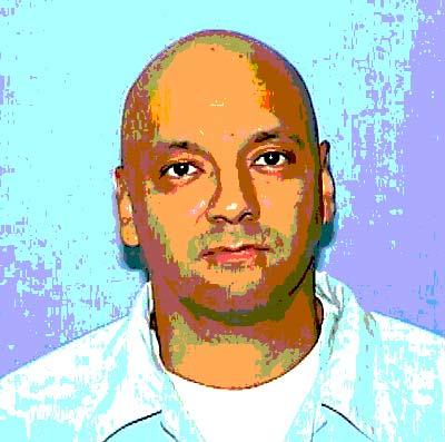 Andrew Urdiales /// Orange County Sheriff's Department